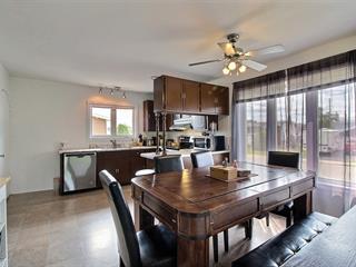 House for sale in La Tuque, Mauricie, 317, Rue  Veillette, 12422642 - Centris.ca
