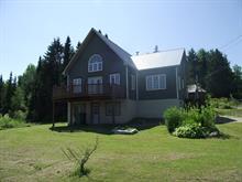 House for sale in Bois-Franc, Outaouais, 587, Route  105, 20486343 - Centris.ca