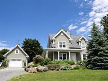 Maison à vendre à Mont-Saint-Hilaire, Montérégie, 406, Chemin des Moulins, 17582635 - Centris.ca