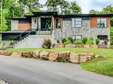 House for sale in Cantley, Outaouais, 65, Impasse de la Coulée, 25292800 - Centris.ca