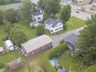 Commercial building for sale in Sherbrooke (Les Nations), Estrie, 4625 - 4645, boulevard  Industriel, 28973791 - Centris.ca