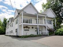 Commercial building for sale in Cookshire-Eaton, Estrie, 80, Rue  Principale Ouest, 27615687 - Centris.ca