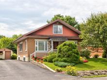 Maison à vendre à Saint-Charles-Borromée, Lanaudière, 9, Rue  Saint-Georges, 23720849 - Centris.ca
