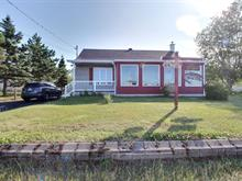 House for sale in Pointe-Lebel, Côte-Nord, 66, Rue  Chouinard, 12879910 - Centris.ca