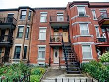 Condo / Appartement à louer à Le Plateau-Mont-Royal (Montréal), Montréal (Île), 4636, Rue  Saint-Urbain, 11113374 - Centris.ca