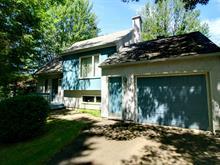 Maison à vendre à Piedmont, Laurentides, 645, Chemin des Trembles, 10176441 - Centris.ca