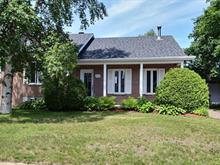 Maison à vendre à Baie-Comeau, Côte-Nord, 1178, Rue  Paquet, 24586110 - Centris.ca