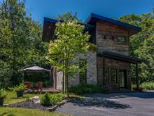 House for sale in Sainte-Anne-des-Lacs, Laurentides, 31, Chemin des Papillons, 21829480 - Centris.ca