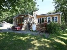 Maison à vendre à Saint-Placide, Laurentides, 3833, Chemin des Geais-Bleus, 10307536 - Centris.ca