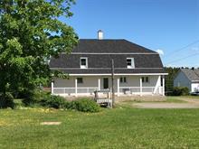 House for sale in Saint-Aubert, Chaudière-Appalaches, 168, Rue  Principale Est, 13393210 - Centris.ca