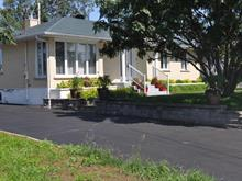 House for sale in Port-Cartier, Côte-Nord, 18, Rue des Sorbiers, 9459044 - Centris.ca