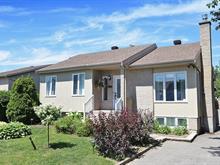 Maison à vendre à Lachenaie (Terrebonne), Lanaudière, 251, Rue  Lepage, 12196785 - Centris.ca