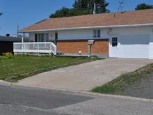 House for sale in Port-Cartier, Côte-Nord, 6, Rue des Sorbiers, 24820400 - Centris.ca