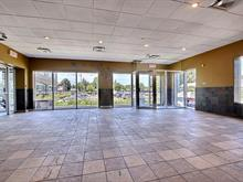 Commercial unit for rent in Laval (Duvernay), Laval, 3546, boulevard de la Concorde Est, 14684847 - Centris.ca