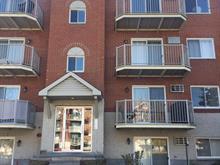 Condo à vendre à Pierrefonds-Roxboro (Montréal), Montréal (Île), 4850, Rue  Harry-Worth, app. 202, 25665202 - Centris.ca