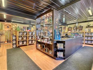 Bâtisse commerciale à vendre à Vaudreuil-Dorion, Montérégie, 426 - 428, Avenue  Saint-Charles, 17021085 - Centris.ca