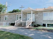 Duplex for sale in Gatineau (Gatineau), Outaouais, 2051, Rue  Saint-Louis, 24655820 - Centris.ca