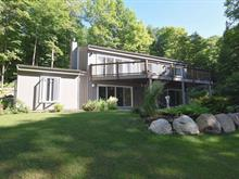 House for sale in Saint-Sauveur, Laurentides, 171, Chemin  Sinclair, 25139608 - Centris.ca