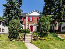 Condo for sale in Mont-Royal, Montréal (Island), 439, boulevard  Graham, 24809943 - Centris.ca
