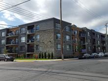 Condo / Apartment for rent in Côte-des-Neiges/Notre-Dame-de-Grâce (Montréal), Montréal (Island), 5720, Chemin  Upper-Lachine, apt. 122, 20664079 - Centris.ca