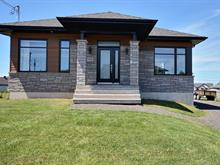 House for sale in Saint-Apollinaire, Chaudière-Appalaches, 92, Rue des Rubis, 21216022 - Centris.ca