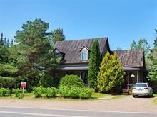 Duplex for sale in Saint-Faustin/Lac-Carré, Laurentides, 411 - 413, Rue  Principale, 11527300 - Centris.ca