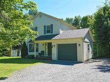 House for sale in Saint-Sauveur, Laurentides, 23, Chemin de l'Aquarelle, 21166490 - Centris