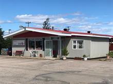 Maison à vendre à Forestville, Côte-Nord, 182, Route  138 Est, 11703479 - Centris