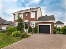 Maison à vendre à Saint-Bruno-de-Montarville, Montérégie, 3241, boulevard  De Boucherville, 11285310 - Centris.ca