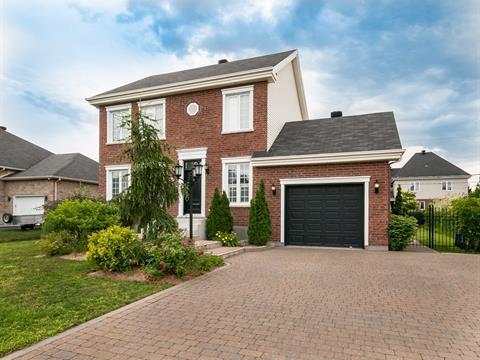 House for sale in Saint-Bruno-de-Montarville, Montérégie, 3241, boulevard  De Boucherville, 11285310 - Centris.ca