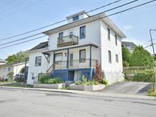 House for sale in Témiscouata-sur-le-Lac, Bas-Saint-Laurent, 875, Rue  Commerciale Nord, 17351058 - Centris.ca