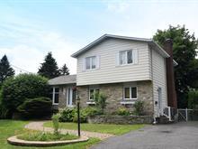 Maison à vendre à Mont-Saint-Hilaire, Montérégie, 797, Rue  Chambord, 14199787 - Centris