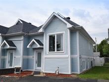 Maison à vendre à Saint-Amable, Montérégie, 363, Rue des Pignons, 27841185 - Centris.ca