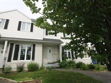 House for sale in La Haute-Saint-Charles (Québec), Capitale-Nationale, 1296, Rue  Courteline, 24341836 - Centris