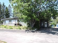 Triplex à vendre à Rouyn-Noranda, Abitibi-Témiscamingue, 161, Avenue  Richelieu, 17233029 - Centris