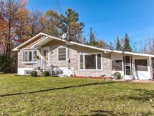 House for sale in Pontiac, Outaouais, 4650, Route  148, 22067503 - Centris.ca