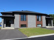 Maison à vendre à Ange-Gardien, Montérégie, 380, Rue  Principale, 22439288 - Centris.ca