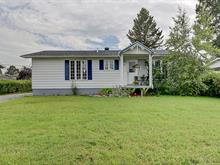 House for sale in Berthierville, Lanaudière, 851, Rue  Dubé, 10760601 - Centris.ca