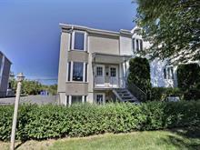 Condo for sale in Chambly, Montérégie, 444, Rue  Laforce, 17787053 - Centris.ca