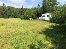 Lot for sale in La Bostonnais, Mauricie, 835, Rang du Sud-Est, 16262317 - Centris.ca