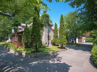 House for sale in Sainte-Pétronille, Capitale-Nationale, 7 - 9, Rue  Gagnon, 28709017 - Centris.ca