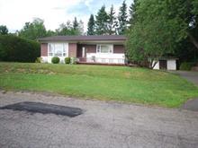 House for sale in Saint-Joseph-de-Beauce, Chaudière-Appalaches, 605, Avenue  Gosselin, 24333439 - Centris.ca