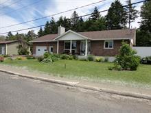 Maison à vendre à Matane, Bas-Saint-Laurent, 341, Rue du Bois-Joli, 27491170 - Centris.ca