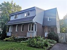 House for sale in Candiac, Montérégie, 62, Avenue  Grégoire, 13889072 - Centris.ca