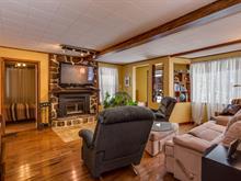 Maison à vendre à Sainte-Anne-des-Lacs, Laurentides, 133, Chemin des Cèdres, 12930661 - Centris.ca