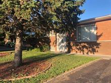 House for sale in Le Vieux-Longueuil (Longueuil), Montérégie, 1150, boulevard  Des Ormeaux, 22670534 - Centris