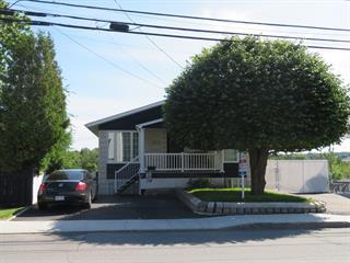 House for sale in Alma, Saguenay/Lac-Saint-Jean, 1251, Rue  Scott Ouest, 18938354 - Centris.ca