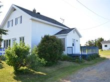 House for sale in Launay, Abitibi-Témiscamingue, 503, Route  111, 28471862 - Centris.ca