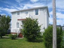 Maison à vendre à Matane, Bas-Saint-Laurent, 226, Rue  Saint-Joseph, 13747117 - Centris.ca