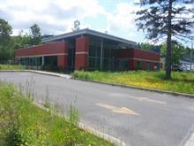 Commercial building for sale in Sainte-Agathe-des-Monts, Laurentides, 471, Rue  Léonard, 28408455 - Centris.ca